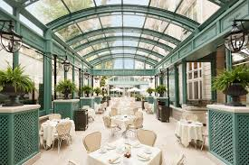 le ritz paris 2 bar vendome png