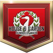 house garden humboldt whole