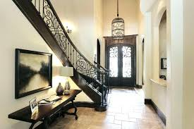 entry foyer lighting ideas small entryway lighting ideas foyer lighting ideas foyer light fixtures design best