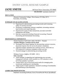 Educational Experience Resume Resume Samples And Templates Chegg Careermatch