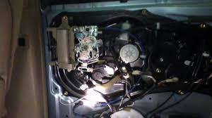 2005 Toyota Sienna Van Side Door Problem on Vimeo