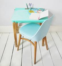 small child s desk beautiful of child school desk used and chair esnjlaw