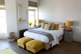 yellow room accessories. Simple Accessories Awesome Grey And Yellow Bedroom Ideas One Bedroom Despite The Fact That  It Is A Private Place Deserves Our Attention When We Speak Of Design Inside Room Accessories O