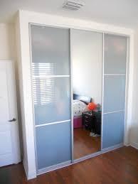 Cool Bypass Closet Doors | Blackbearonwater Home