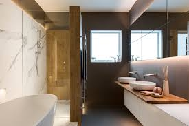 Minosa Modern Bathroom Design By Minosa Awesome Main Bathroom Designs
