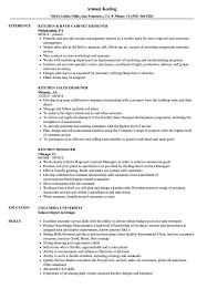 Sample Kitchen Designer Resume Kitchen Designer Resume Samples Velvet Jobs
