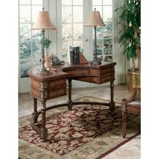 butler demilune console table 32h in connoisseurs hayneedle