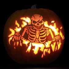 Designs Pumpkin Carving Ideas Jack Skeleton Pumpkin Carving Ideas