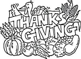 Free Turkey Printables Free Thanksgiving Crafts For Kids Free ...