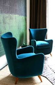 6 times modern chairs set the tone in a living e