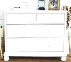 white kids dresser. Dressers White Kids Pottery Barn Camp Dresser With Tall Walmart S