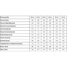 Cube Road Bike Size Chart Cube Attain Gtc Pro 105 Carbon Roadbike 2019 Iridium Flashyellow