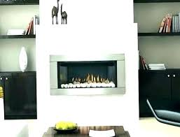ventless fireplaces are they safe propane fireplace safety heaters s inert ethanol sty risk problems ventless fireplace safety