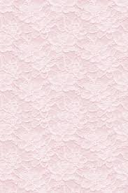 pink lace background tumblr. Interesting Background Light Pink Lace Background Tumblr To Pinterest