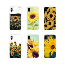 3t Design Us 0 99 Design Phone Case For Oneplus 3t 5t 6t Nokia 2 3 5 6 8 9 230 3310 2 1 3 1 5 1 7 Plus 2017 2018 Beautiful Yellow Flower Sunflower In
