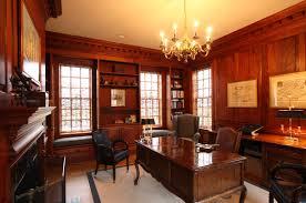 modern library furniture design windows modern home library buy home library furniture