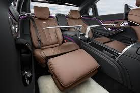 2018 maybach s600 interior. plain s600 11  226 on 2018 maybach s600 interior