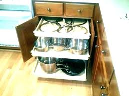 kitchen shelves home depot pull out drawers cabinet kitchen shelves s home depot home depot canada