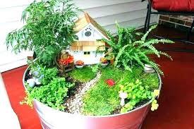 fairy garden supplies make mini ideas ad how to home depot hours fai garden arbor home stylish depot