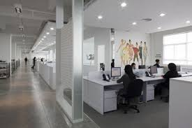 modern office ideas. awesome contemporary office design ideas small sized interior to boost the productivity modern