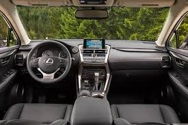 lexus is 250 interior 2015. 2015 lexus rx vs nx whatu0027s the difference featured image large is 250 interior