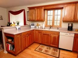 Real Wood Kitchen Doors Kitchen Solid Wood Kitchen Cabinets Made In Usa Solid Wood