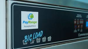 Electronic Vending Machine Locations Custom PayRange Accept Mobile Payments On Your Machines