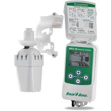 Rain Bird E 6c Programming Chart Wr2 Wr2 48 Series Wireless Rain Freeze Sensors Rain Bird
