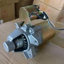 small generator motor. Bison 168f-1 6.5 HP Small Electric Generator Motor Small Generator Motor