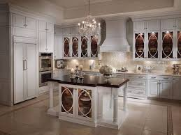modern off white kitchen. 73 Examples Sophisticated Kitchen Off White Cabinets With Modern Style Antique Inside Granite Countertops Make Your Warm Glaze \u2014 Home Design Blog Image Of I