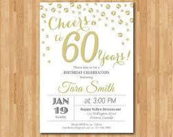 60 birthday invitations the 25 best 70th birthday invitations ideas on pinterest 70th