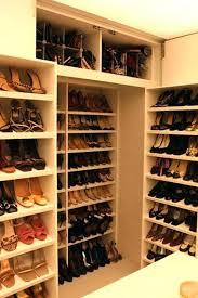 shoe shelves for closet shoes rack closet shoe storage walk in shoe closet closet shoes organizer