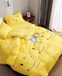 Купить готовые <b>постельное белье</b> эконом класса недорого ...