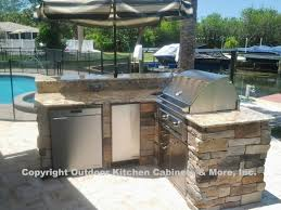 Outdoor Kitchen Cabinet Doors Images About Polyethylene Doors And Outdoor Kitchen Options