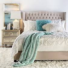 turquoise bedroom furniture. Aqua Jameson Bedroom Inspiration Turquoise Bedroom Furniture
