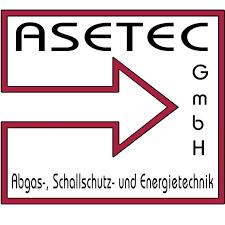 Bildergebnis für Kusch asetec