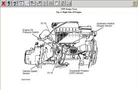98 dodge neon engine diagram 98 wiring diagrams