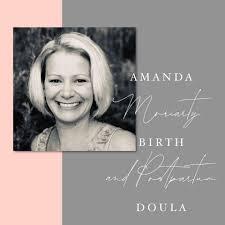 Amanda Moriarty-Birth and Postpartum Doula Services - Home | Facebook