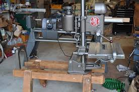 shopsmith 10er drill press. freds phone pictures 028.jpg shopsmith 10er drill press o