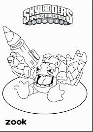 Coloring Book Fantastic Minecraft Coloring Pages Photo
