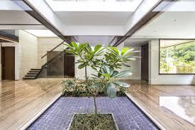 House Interior Garden Design Interior Courtyards And Garden Ideas Home Decor Ideas