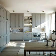 tall kitchen wall cabinets guarini coredesign interiors tall kitchen wall cabinets