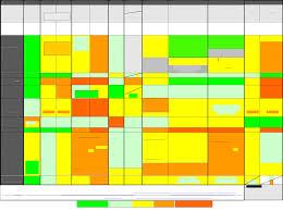 Rxfiles Drug Comparison Charts Free Download Sample Drug Charts For