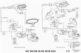 2017 toyota corolla radio wiring diagram for free car stereo 67 mustang turn signal wiring diagram at 1967 Mustang Wiring Diagram Free