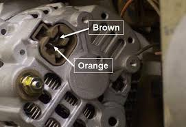 tc45 alternator wiring help tc45 alternator wiring help alt tc45d 1 jpg