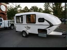 Small Picture Lightweight travel trailers best lightweight travel trailer LIL