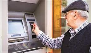 Emekli maaşları hangi gün yatar? SSK, Bağ-Kur, Emekli Sandığı maaş günleri  - Ekonomi Haberleri