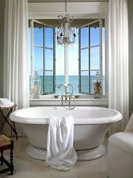 chandelier bathroom lighting medium size of sconce lighting affordable chandeliers bathroom chandelier lighting brass bathroom lighting