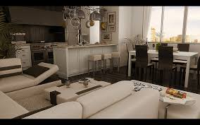 dining living room furniture. Fresh Dining Living Room Furniture On And Best 25 Combo Ideas Pinterest Small O