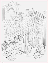 2000 club car golf cart wiring diagram 48 volts wiring diagrams 2000 club car ds wiring diagram 2003 club car wiring diagram 48 volt wiring diagram \\u2022 2003 club car ds wiring diagram recibosverdes org rh recibosverdes org wiring diagram for 1996